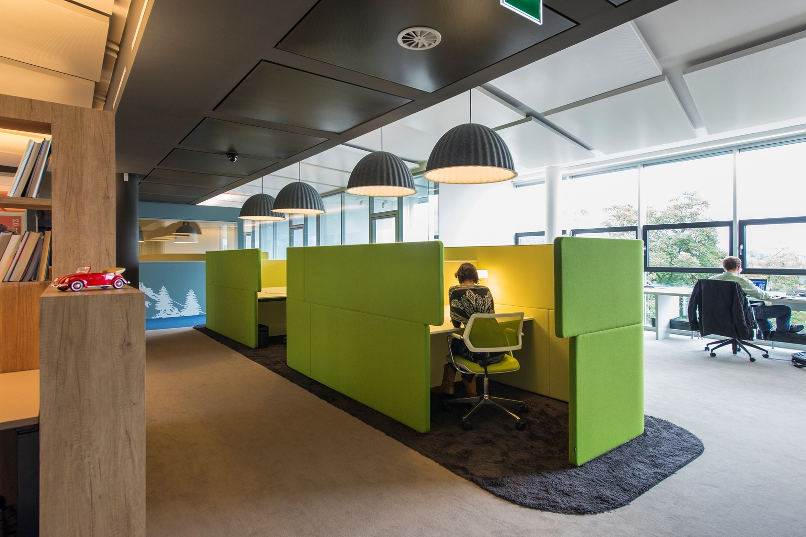 32_ZEB Munich_Meet and Exchange_Quiet work area (Copy)