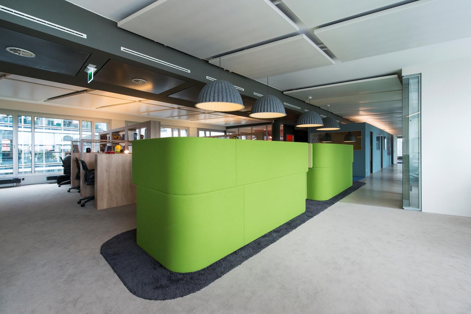 33_ZEB Munich_Meet and Exchange_Quiet work area (Copy)