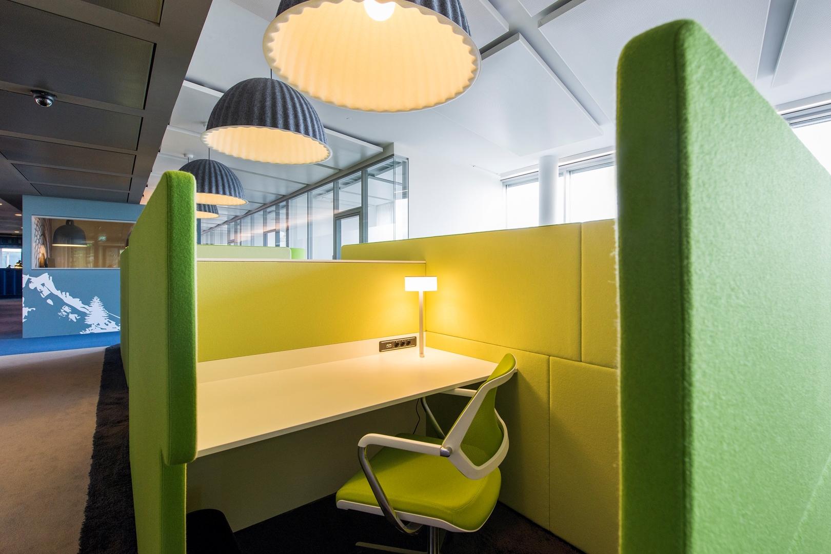 36_ZEB Munich_Meet and Exchange_Quiet work area (Copy)