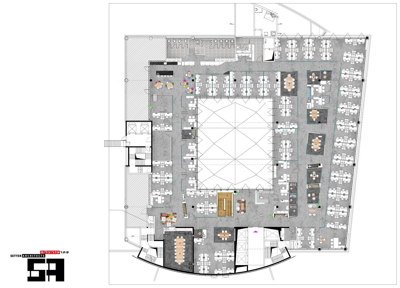 5th floor-PAV- NEW (Copy)