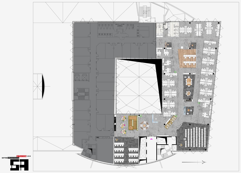 6th floor-PAV NEW (Copy)