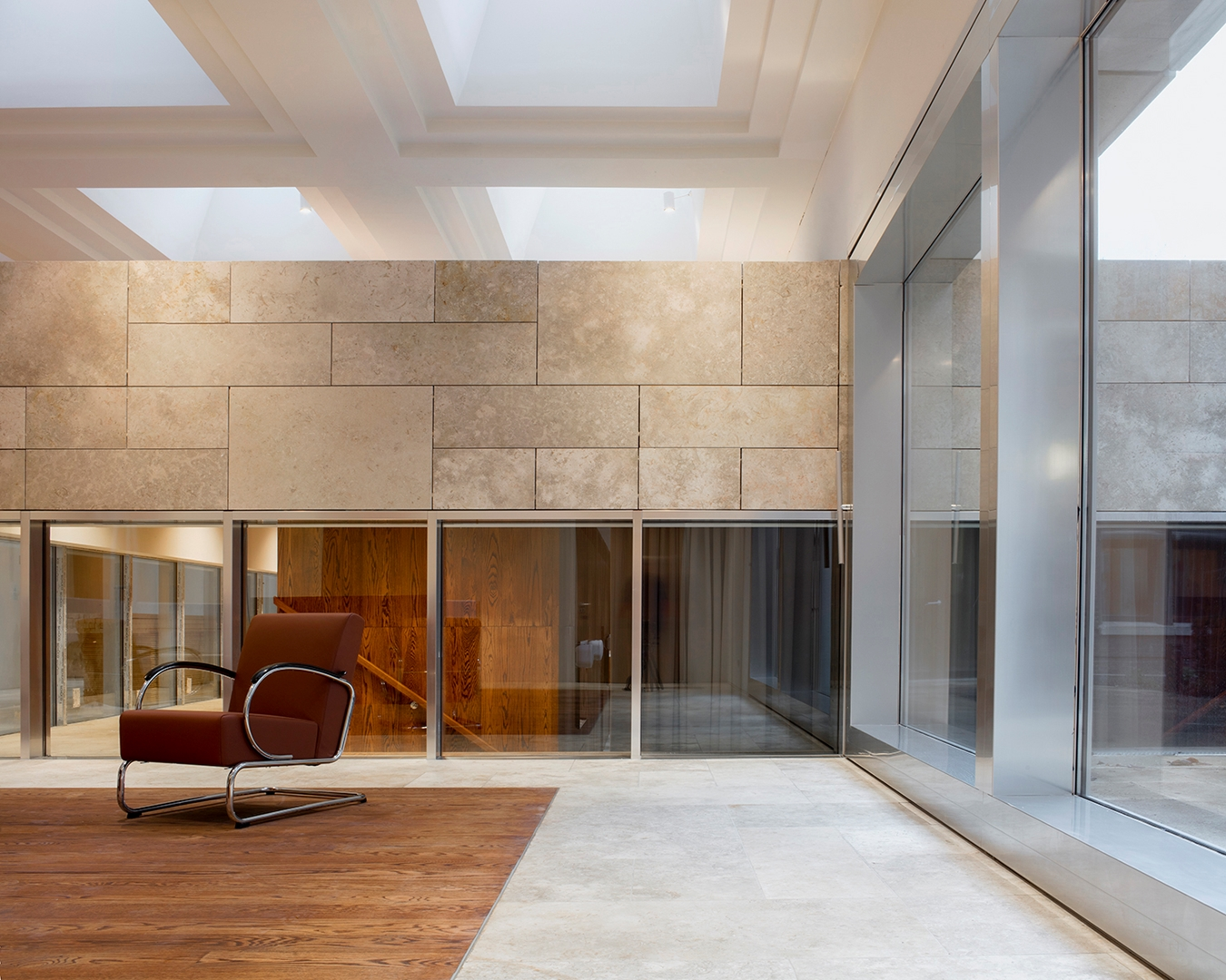 9_B30_KAAN Architecten ©Karin Borghouts (Copy)