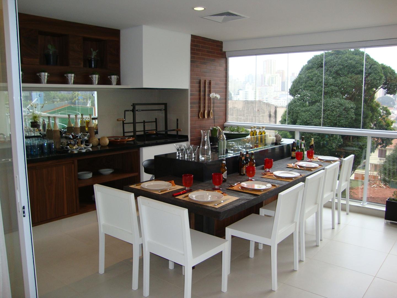 Apartamento Rio 055 (Copy)