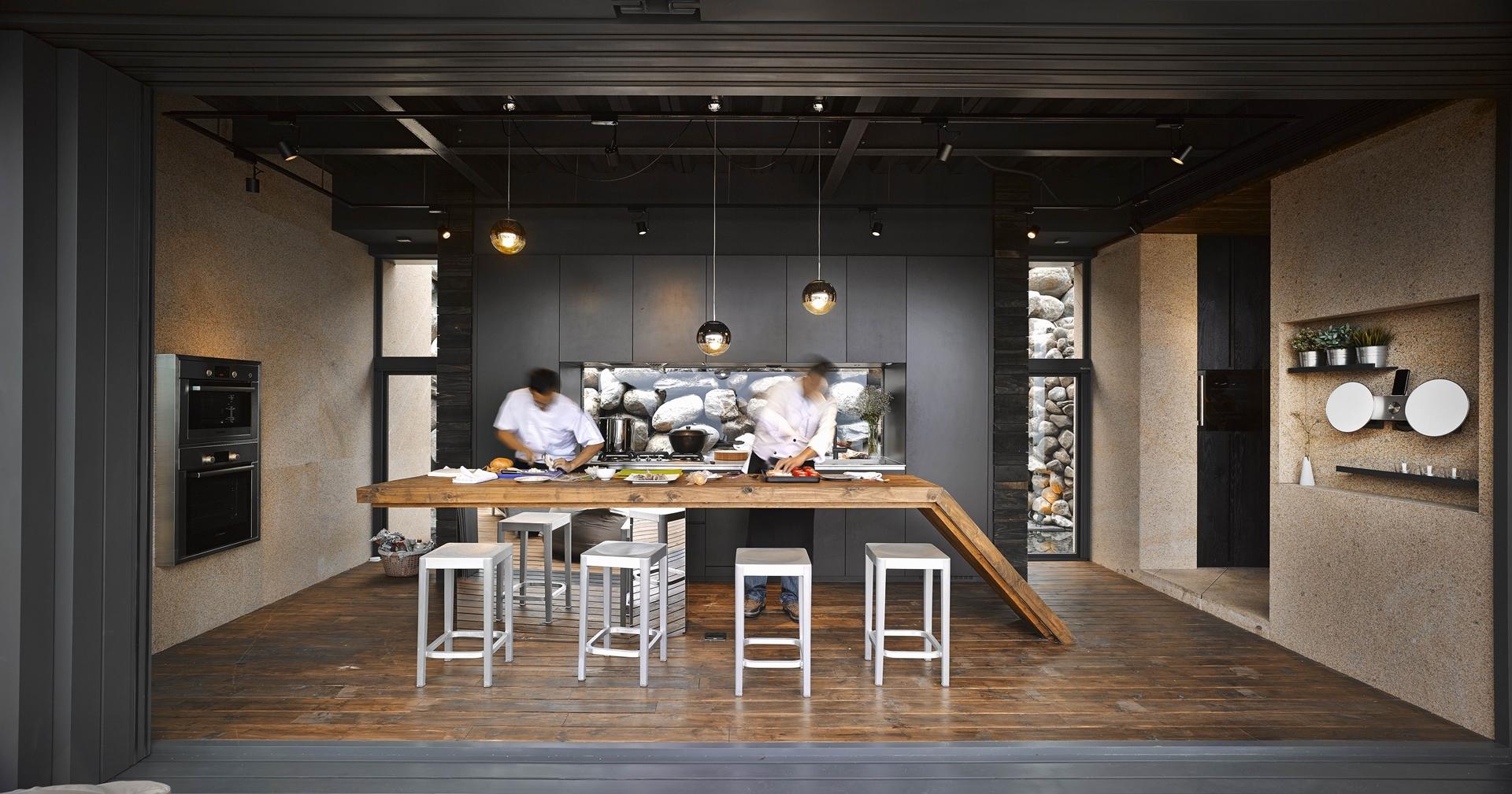 C-cooking area-001 (Copy)