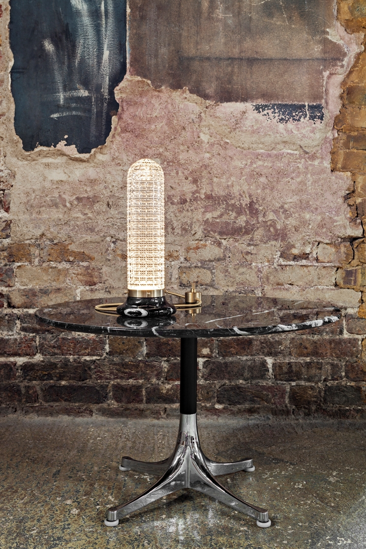Christopher Jenner Lighthouse Lifestyle © Michael Franke 4 (Copy)