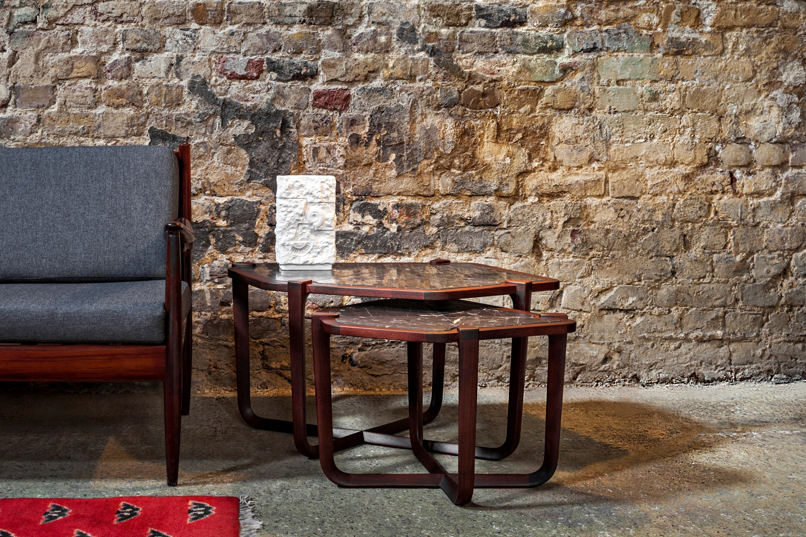 Christopher Jenner Nest Table © Michael Franke 1 (Copy)