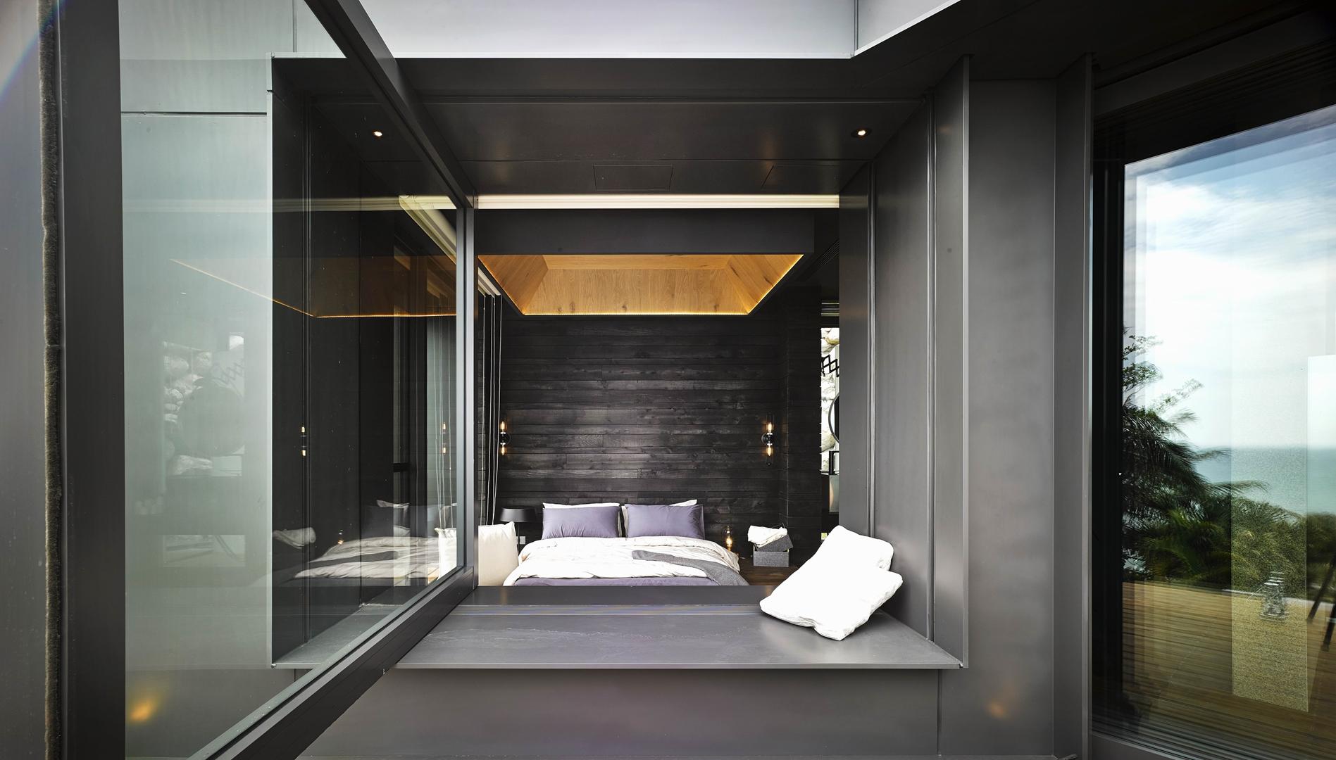 D-sleeping quarters-003 (Copy)