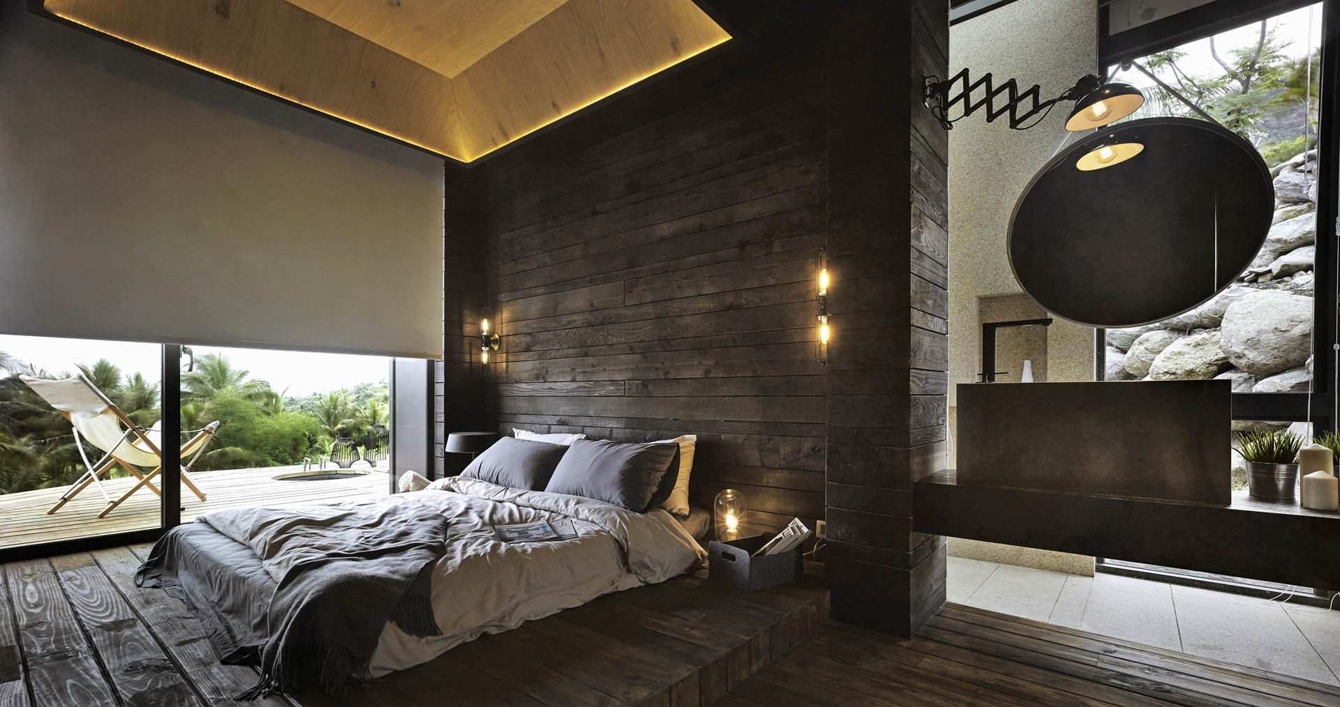 D-sleeping quarters-006 (Copy)