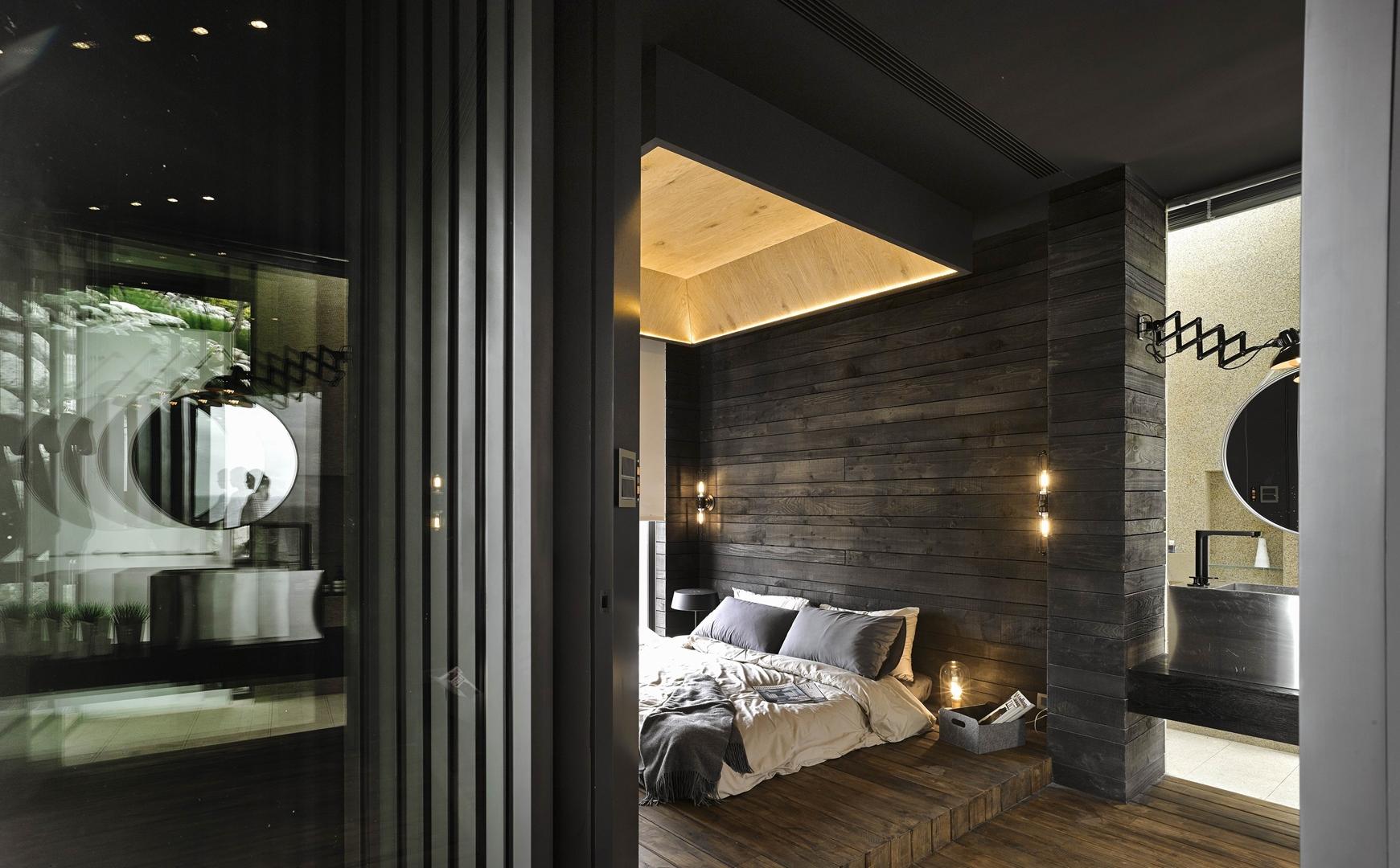 D-sleeping quarters-007 (Copy)