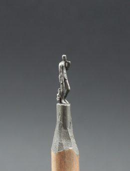 David (Michelangelo) (Copy)