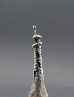 Fairytale tower (Copy)