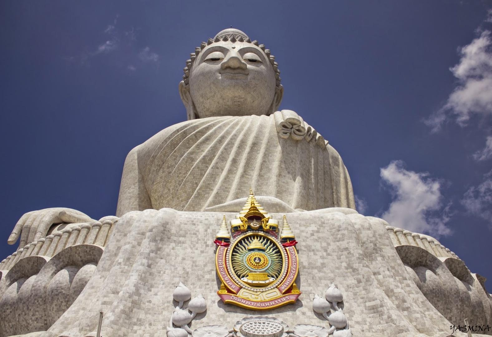 Gran Buda (Copy)