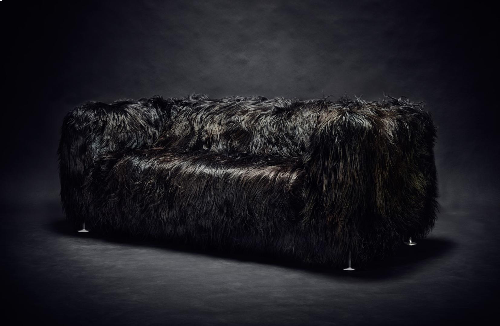 IKEA_Tom Dixon_Bemz (Copy)