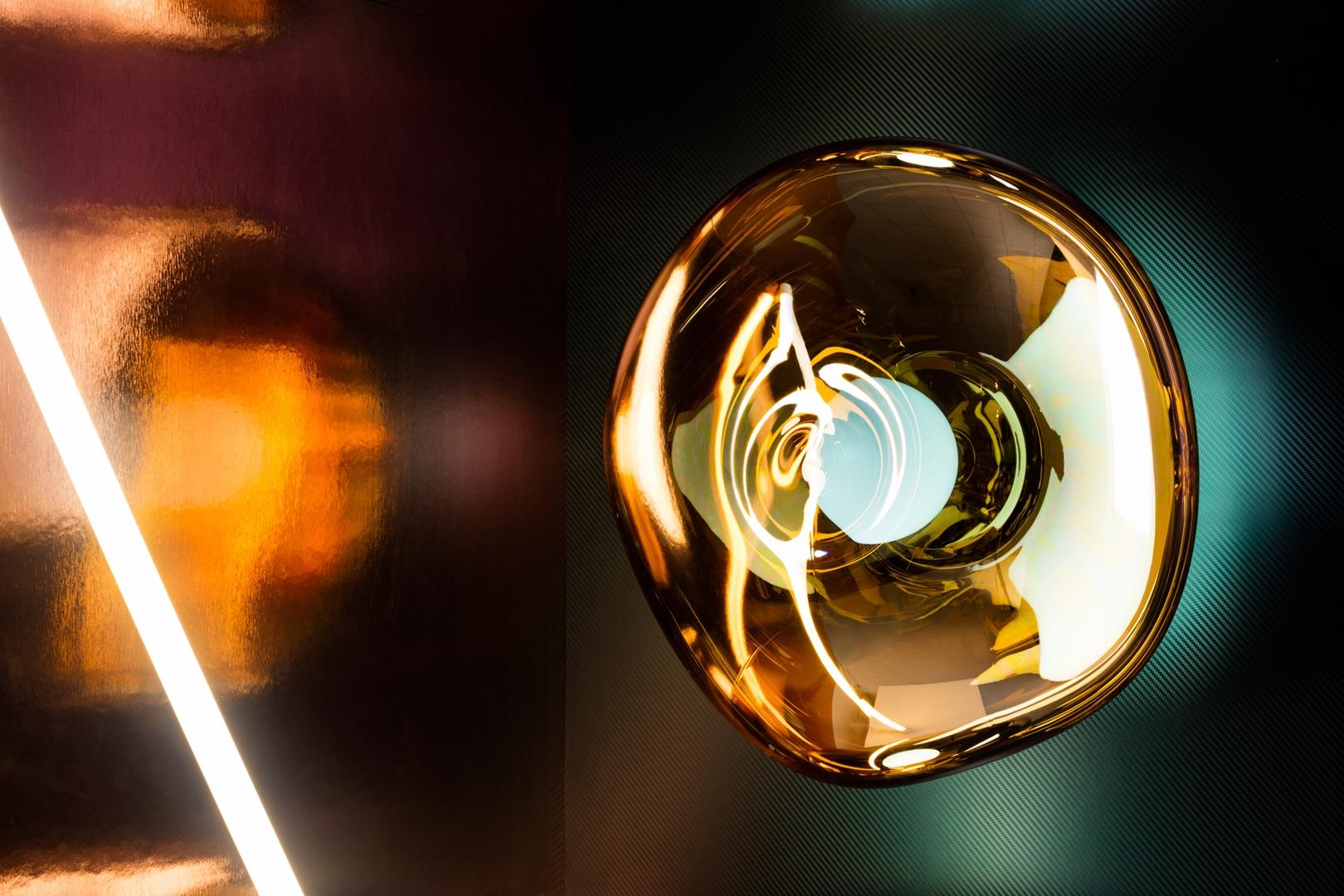 Melt Surface Gold (Copy)