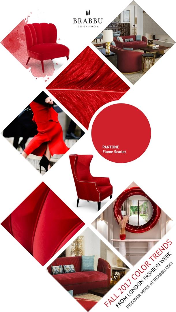 Pantone Flame Scarlet (Copy)