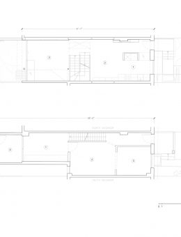Twelve Tacoma_plan 0_groundfloor plan (Copy)