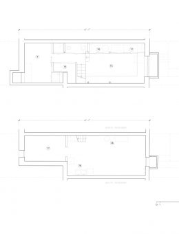 Twelve Tacoma_plan -1_basement (Copy)