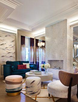 casa-decor-2017-aitor-viteri-y-elena-lapena-001