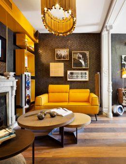 casa-decor-2017-espacio-bang-and-olufsen-laura-carrillo-001
