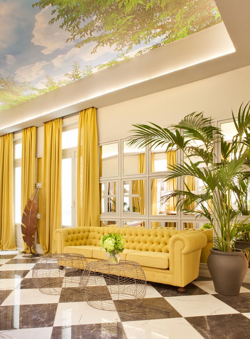 casa-decor-2017-lobby-bar-espacio-telva-santayana-home-001