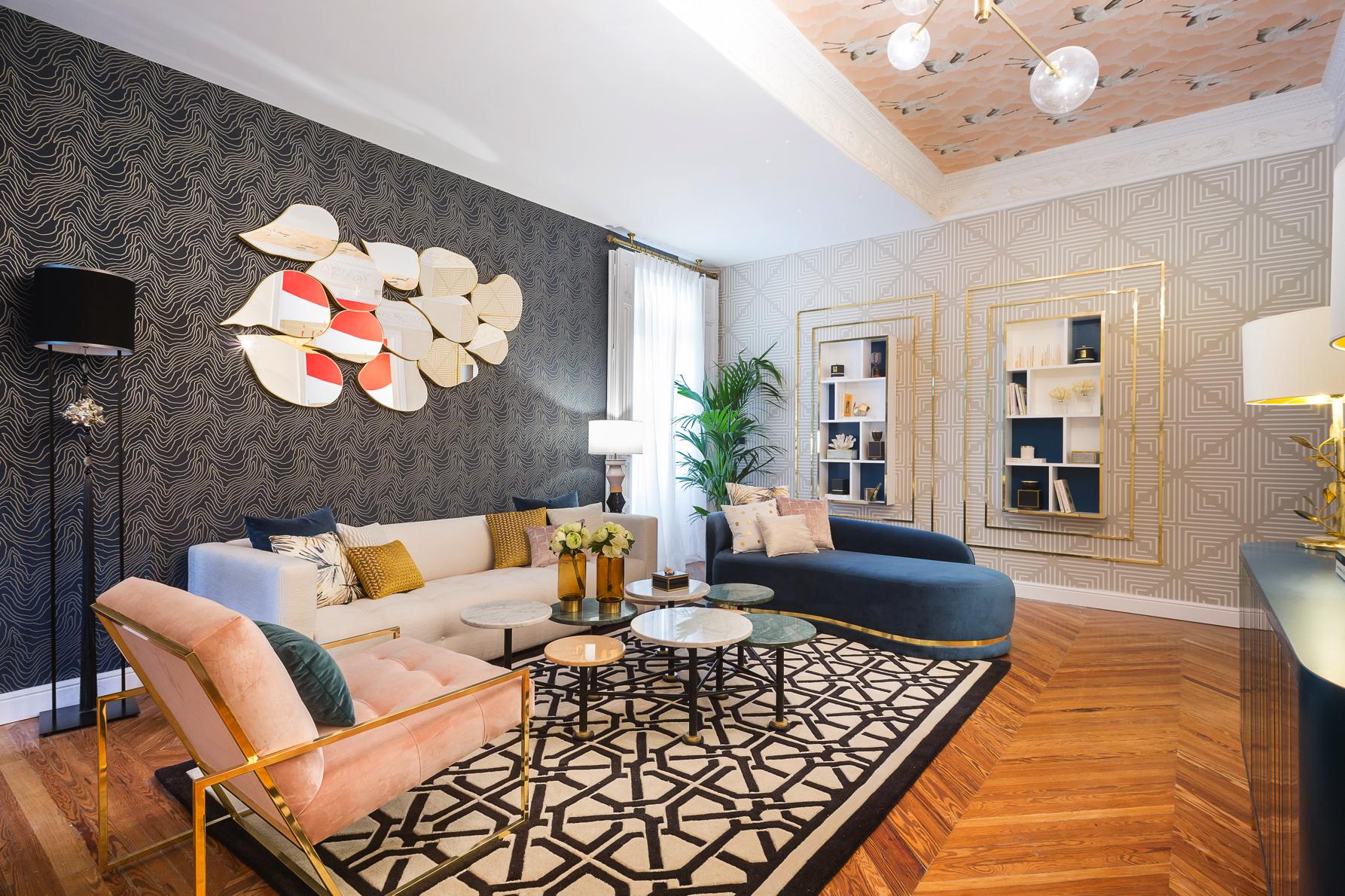 casa-decor-2017-vgliving-02