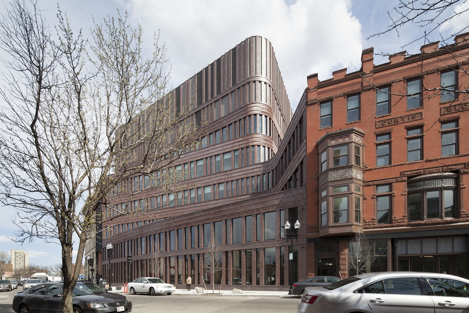 06_Mecanoo_Curtis facade (Copy)