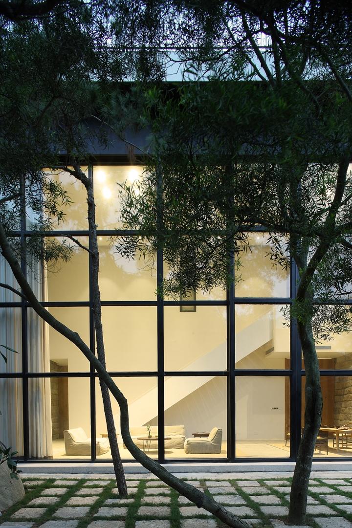1, courtyard 1 (Copy)