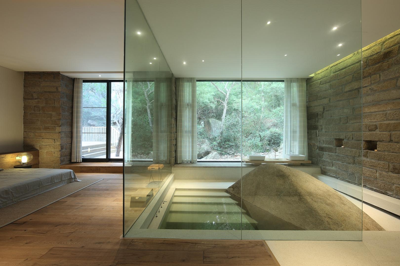 10, master bedroom 5 (Copy)