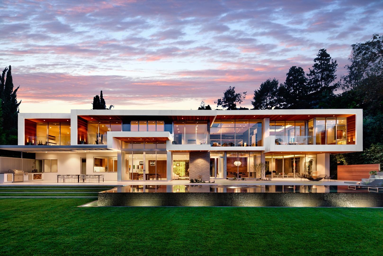 1232 Sunset Plaza _Belzberg Architects 12 (Copy)