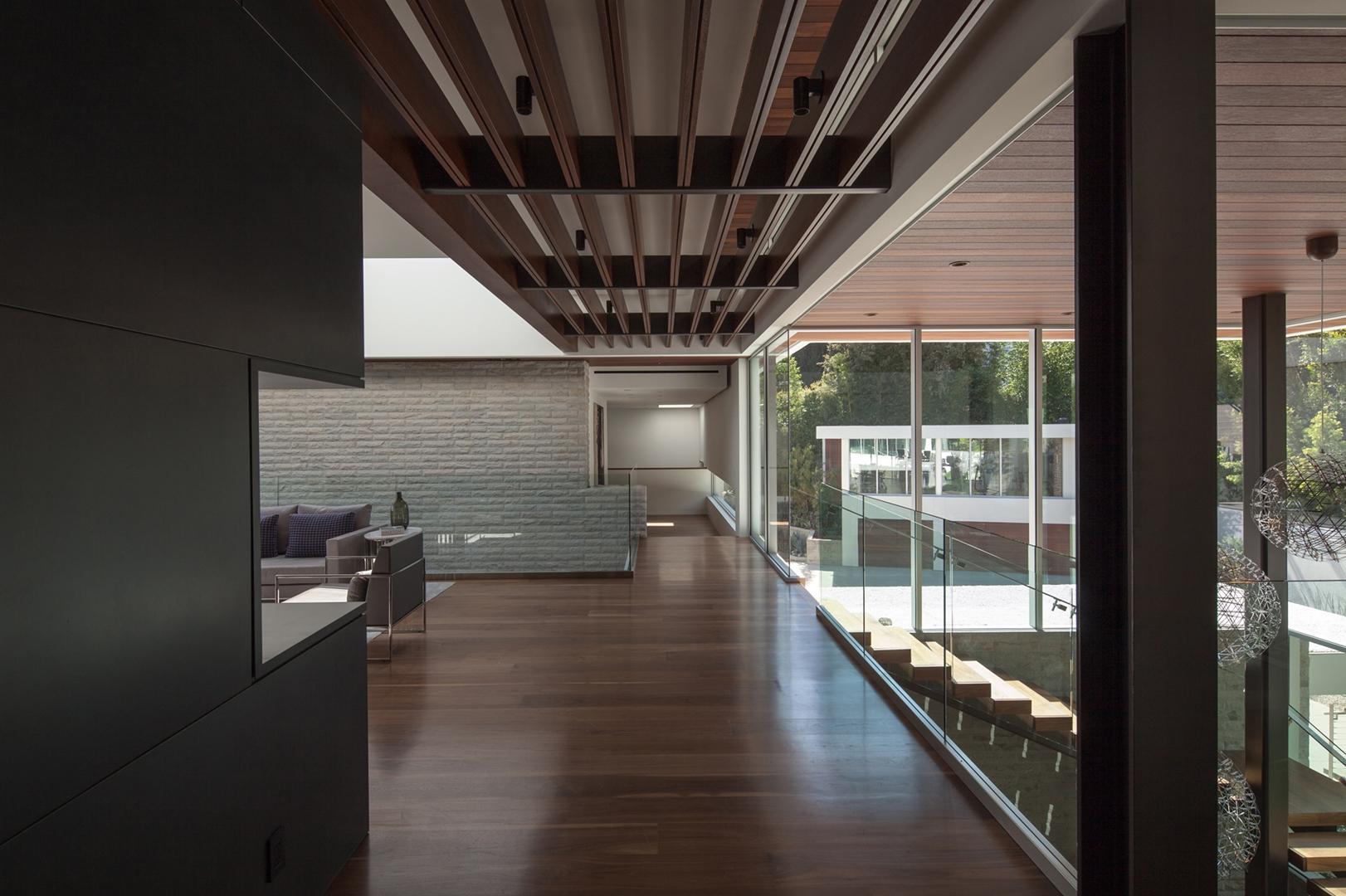 1232 Sunset Plaza _Belzberg Architects 2 (Copy)