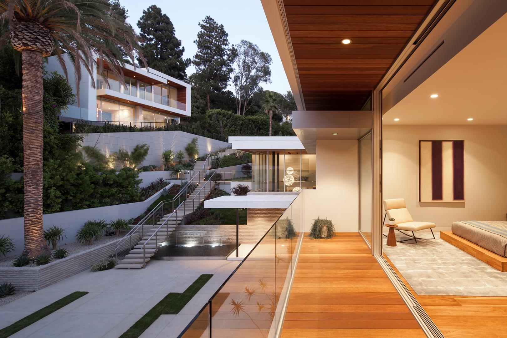 1232 Sunset Plaza _Belzberg Architects 5 (Copy)