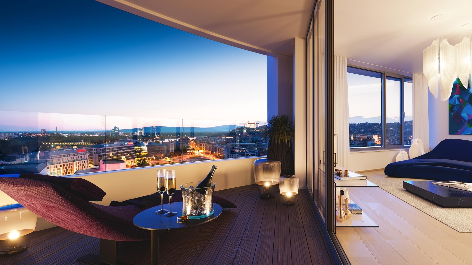 16_Balcony_©Penta_Investments (Copy)