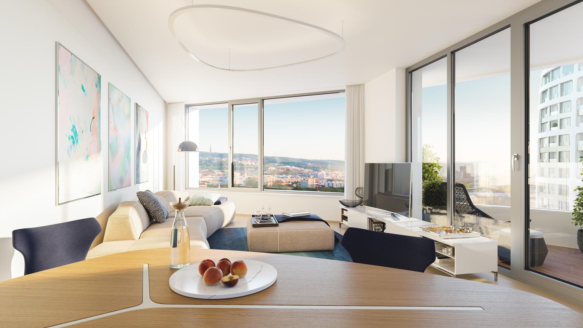 17_livingroom_©Penta_Investments (Copy)