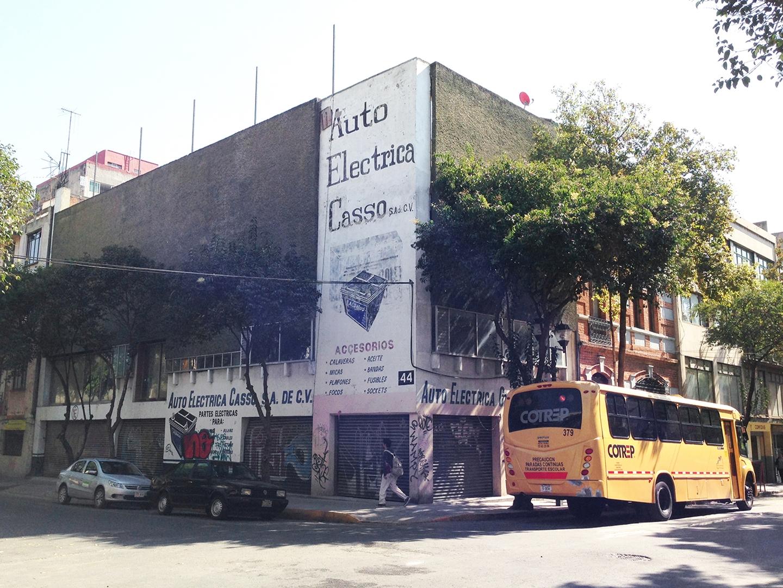 19_Milan 44_original building (Copy)