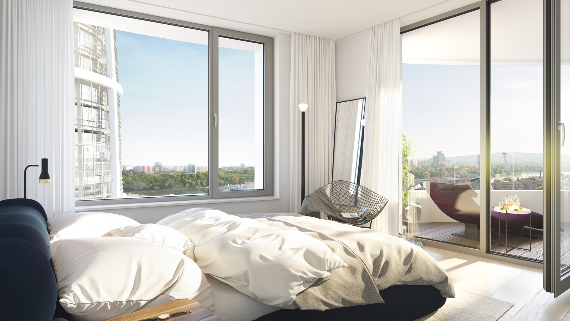 19_bedroom_2_©Penta_Investments (Copy)