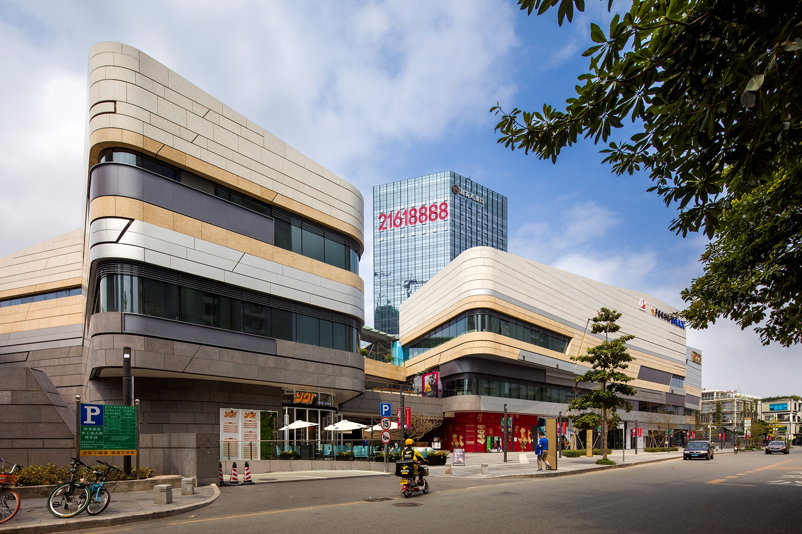2017_shekou_retail_03 (Copy)