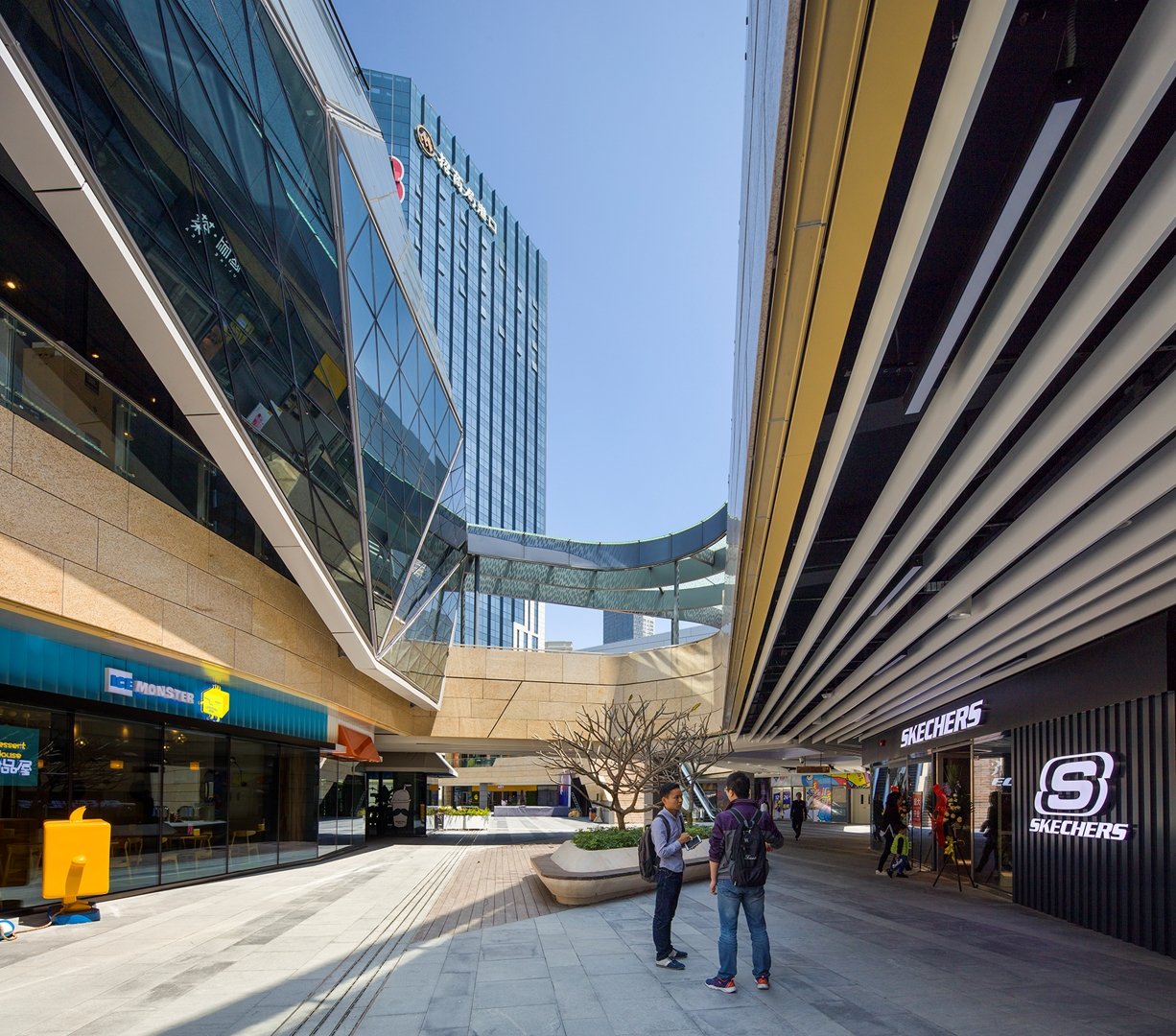 2017_shekou_retail_11 (Copy)