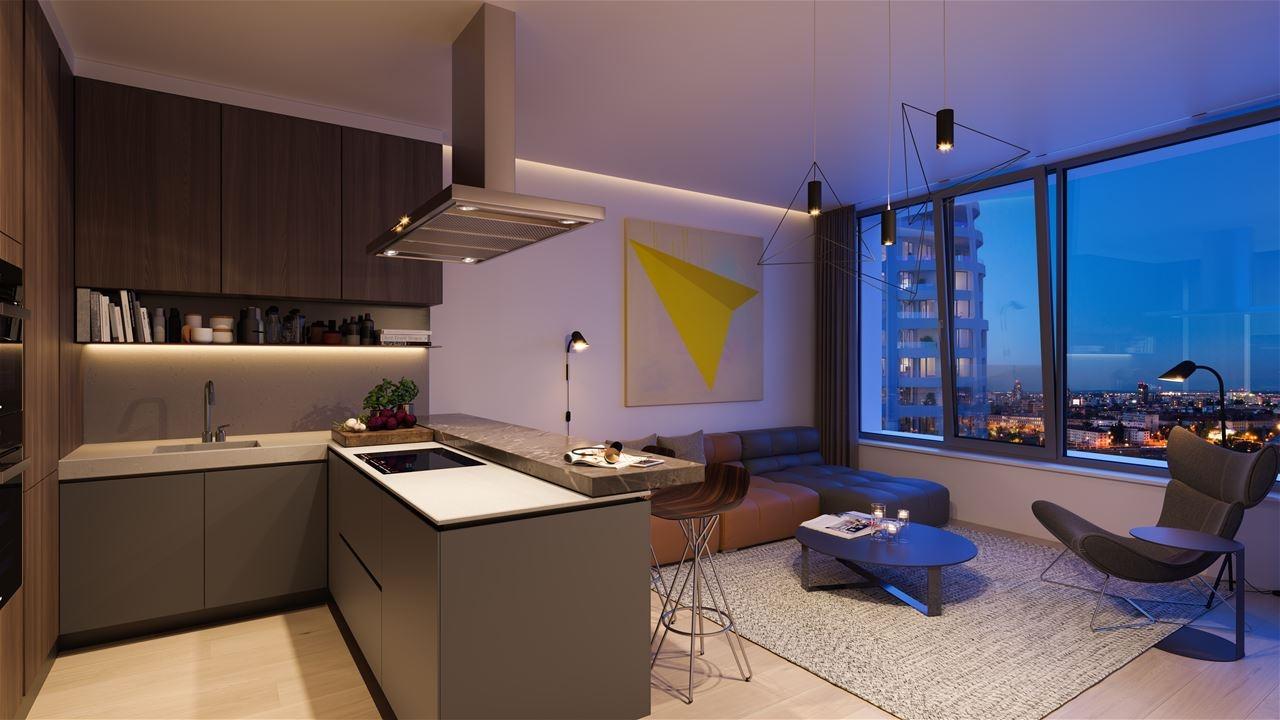 20_kitchen_©Penta_Investments (Copy)