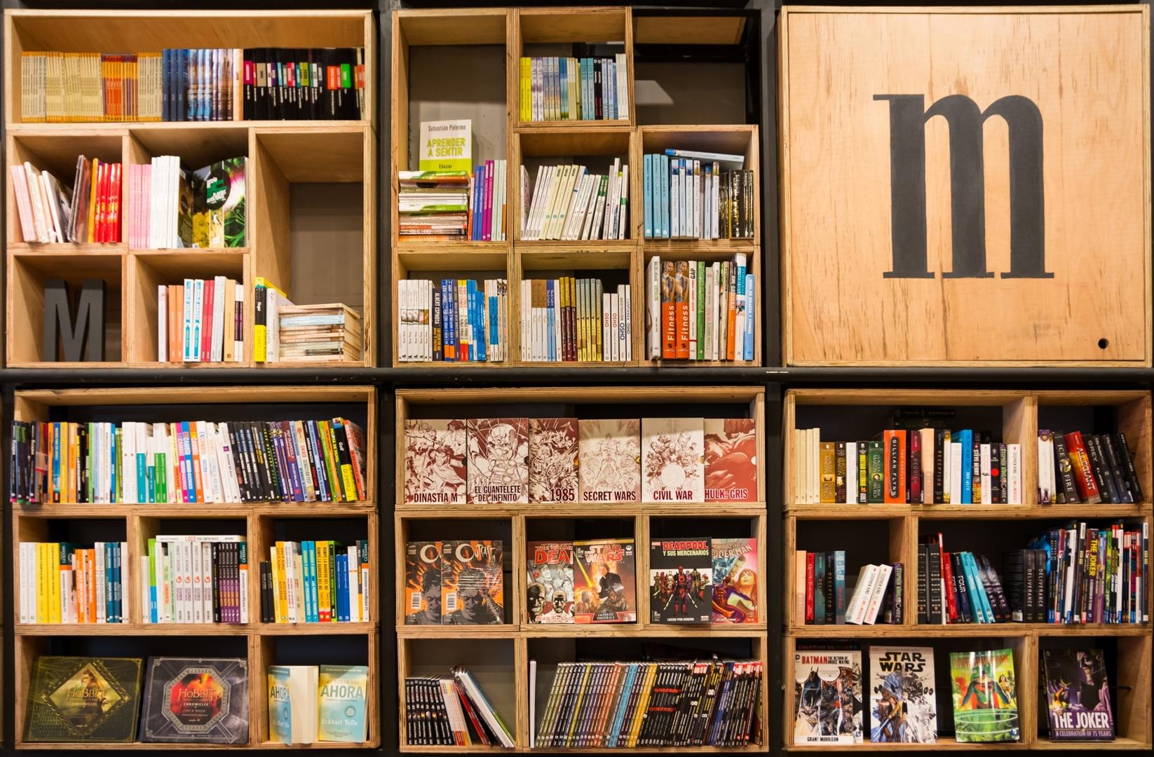 230517  -  Libreria Quade ph G Viramonte-6116 (Copy)