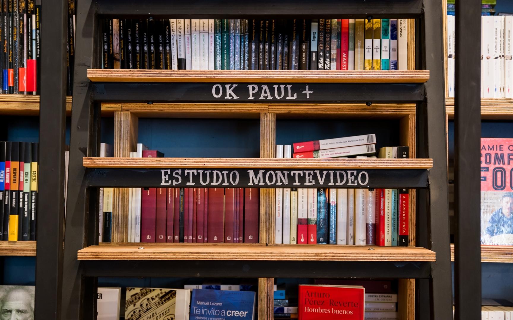 230517  -  Libreria Quade ph G Viramonte-6124 (Copy)