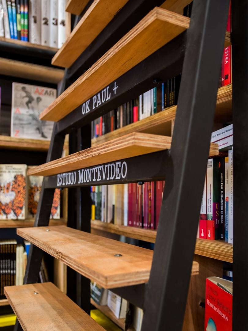 230517  -  Libreria Quade ph G Viramonte-6134 (Copy)