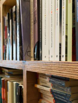 230517  -  Libreria Quade ph G Viramonte-6143 (Copy)