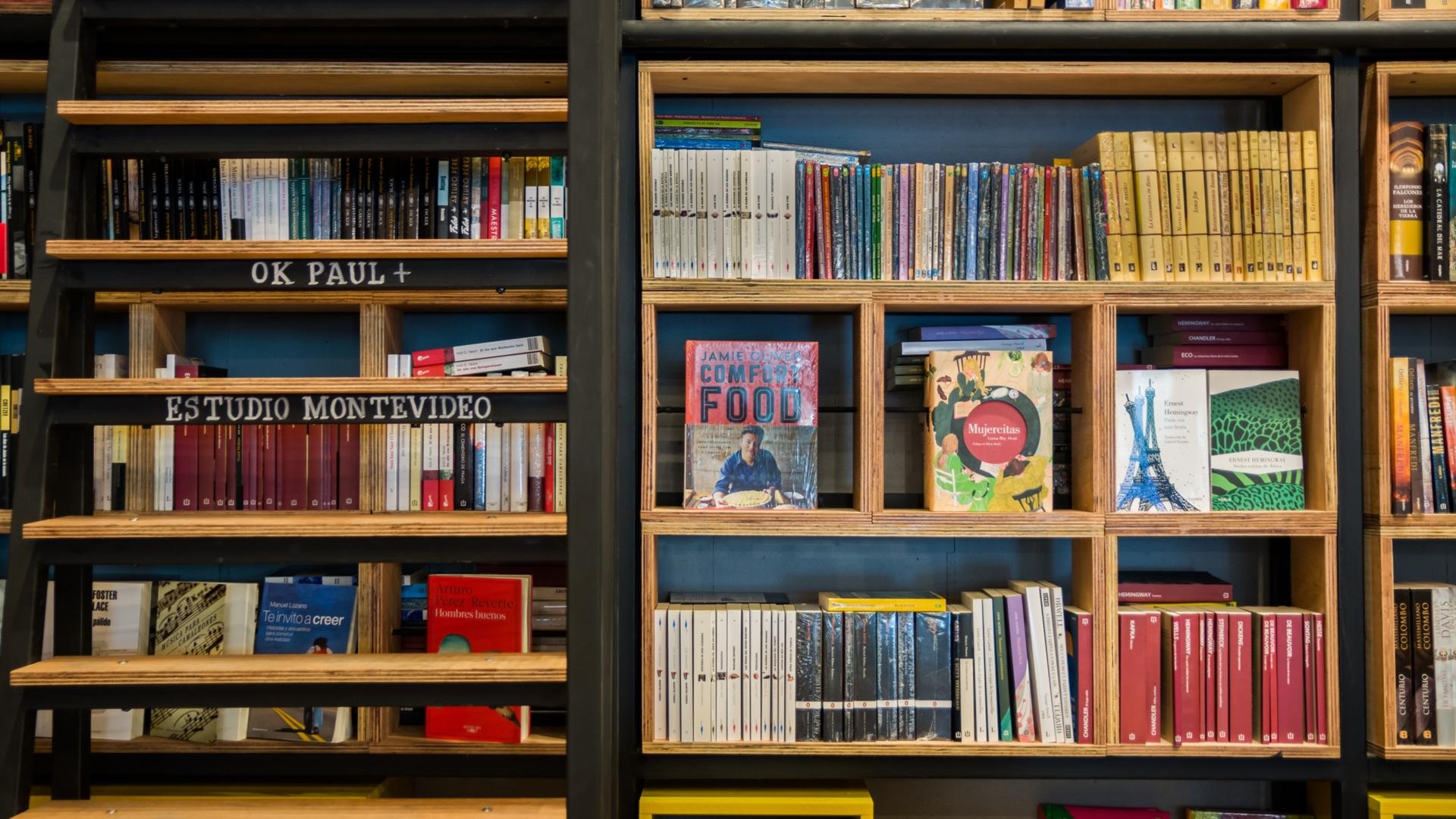 230517  -  Libreria Quade ph G Viramonte-6150 (Copy)