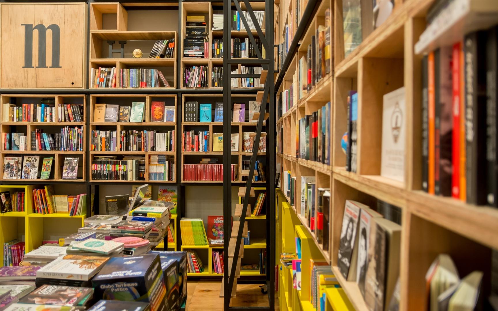 230517  -  Libreria Quade ph G Viramonte-6155 (Copy)