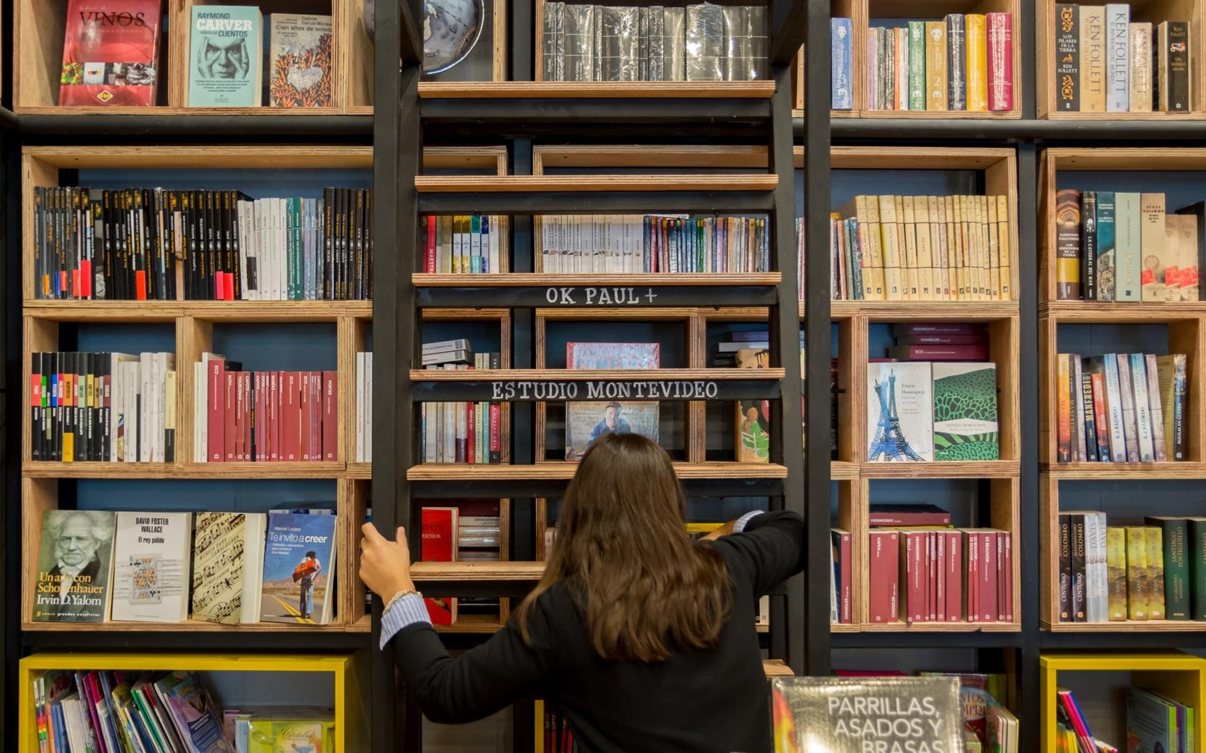 230517  -  Libreria Quade ph G Viramonte-6162 (Copy)
