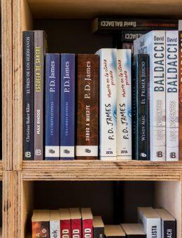 230517  -  Libreria Quade ph G Viramonte-6188 (Copy)