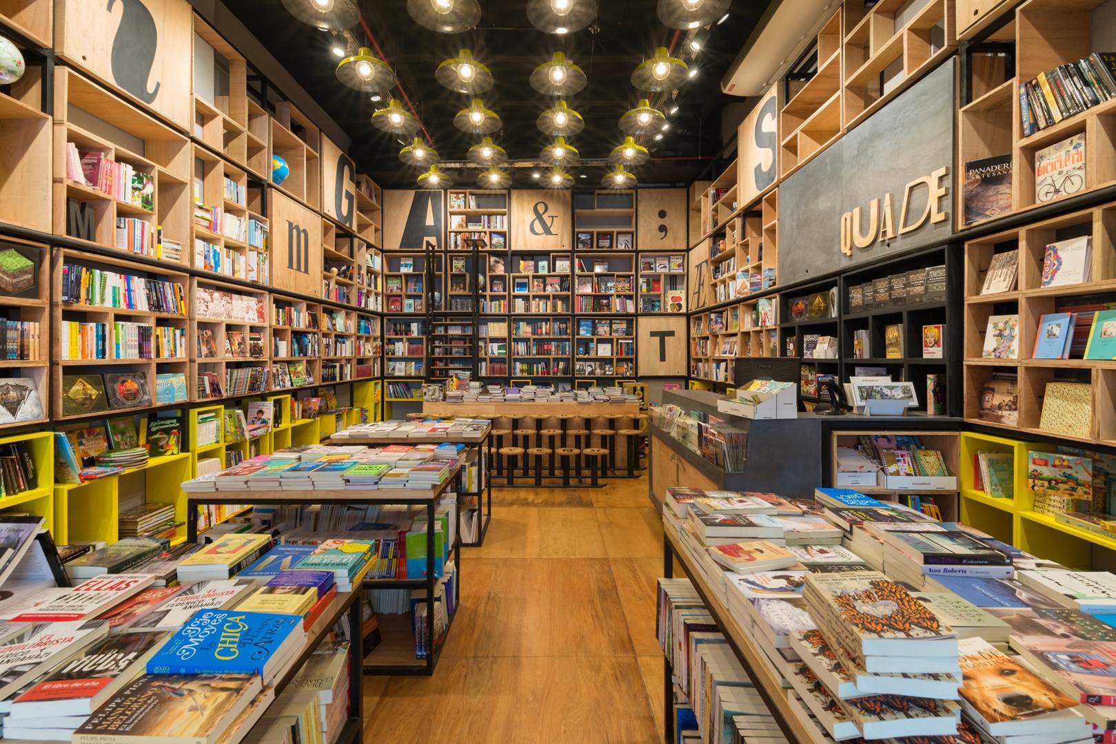 230517  -  Libreria Quade ph G Viramonte-9588 (Copy)