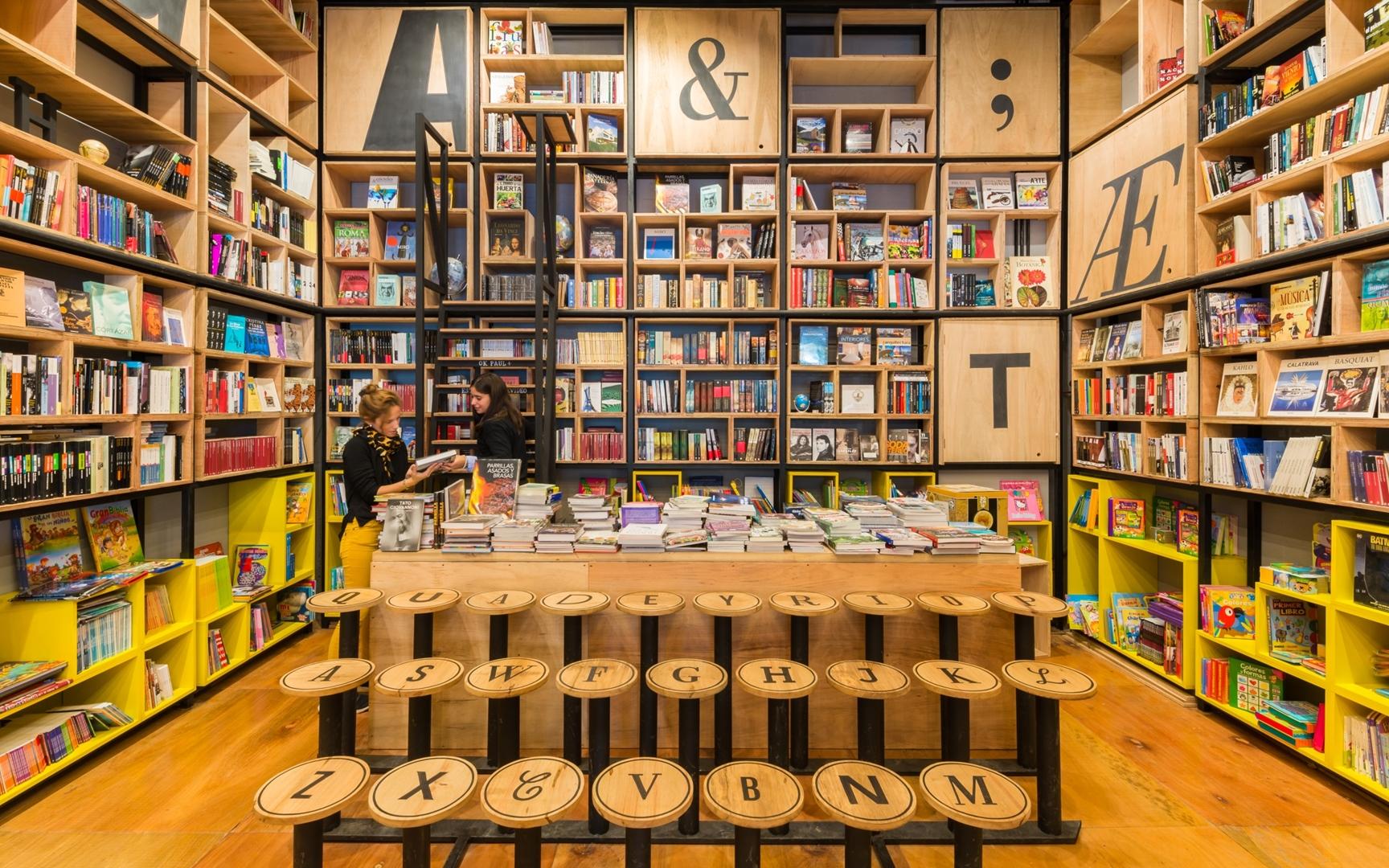 230517  -  Libreria Quade ph G Viramonte-9598 (Copy)