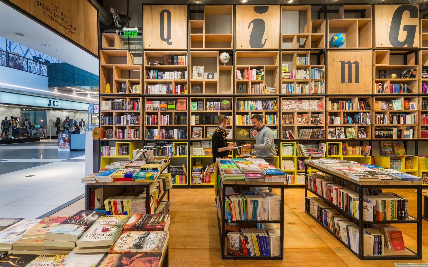230517  -  Libreria Quade ph G Viramonte-9626 (Copy)