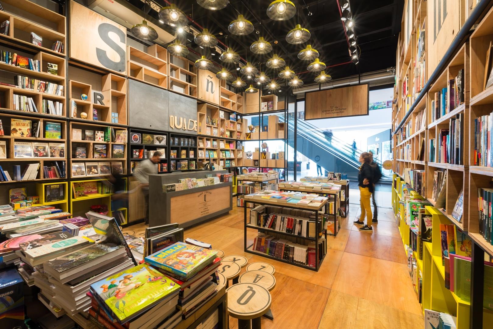 230517  -  Libreria Quade ph G Viramonte-9635 (Copy)